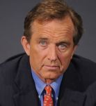 "Health Nut News 1-10-17… ""CBS: Trump asks vaccine skeptic RFK Jr to chair official committee on vaccine safety"""