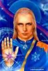 ashtar_on_the_road_ashtar_1
