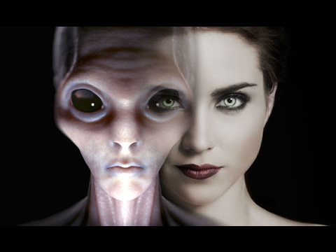 NEW!! Q-CAST: Aliens & Fallen Angels – The Great Deception – YouTube