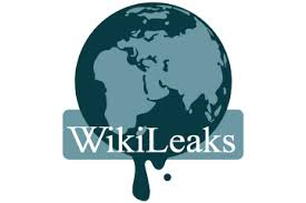 Wikileaks Issues Huge Statement That Dems Will Hate.. Right After Flynn's Resignation (Video) | Prophecy