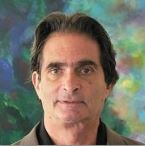 jon_rappoport_headshot_150_5