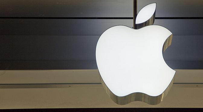 APPLE PAID NO TAX IN NEW ZEALAND OVER PAST DECADE – REPORT