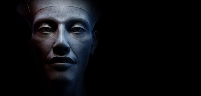 30 bewildering facts about Akhenaten — Ancient Egypt's most controversial Pharaoh » The Event Chronicle