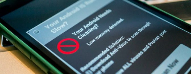 List Of Android Devices Found Containing CIA Malware – Your News Wire