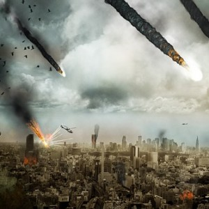"Jim Willie Issues Warning On Seven Bowls Apocalypse: ""HELL ON EARTH!"" 