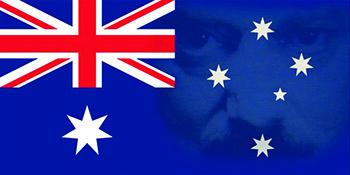 Mind Control in Australia