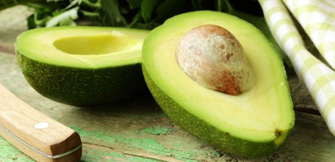 Superfoods That Give You the Most Bang for Your Buck