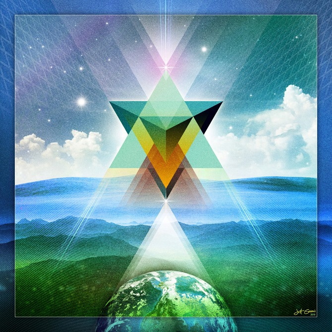 "Spring Equinox ""Victory Now"" Meditation! – Prepare for Change"
