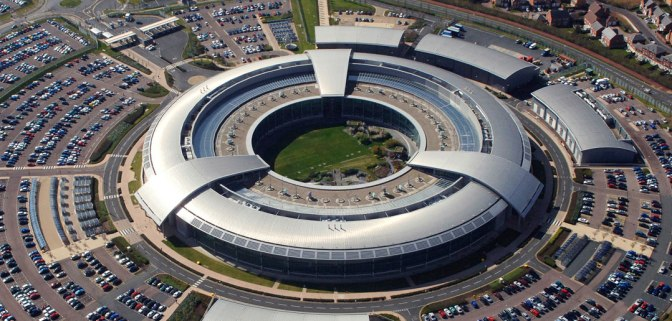 False Flag Terror Attack Outside of Parliament Staged To Change The British Conversation About The GCHQ Scandal » The Event Chronicle