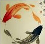 goldfish_report_logo_150_9