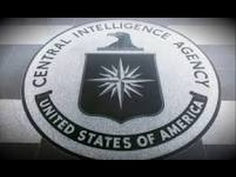 "Vault 7 Update – Dissecting Wikileaks Publishes Of ""Entire Hacking Capacity of CIA"" – March7"