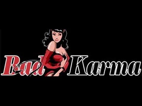 Big H: Karma Is A Beotch