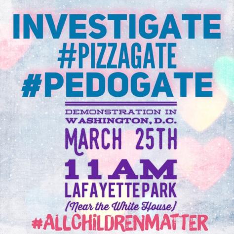 investigate-pizzagate-flyer
