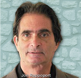 Healthcare bill defeated: the world ends — Jon Rappoport's Blog