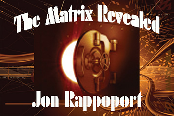 Explosive: a quick review of fake medical diagnostic tests « Jon Rappoport's Blog