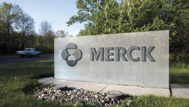 Merck Sued In Federal Court Over Their Shingles Vaccine – Your News Wire
