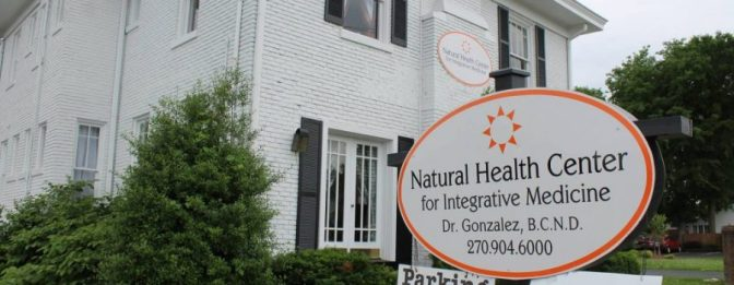 Police Investigate Suspicious Death Of Holistic Doctor – Your News Wire