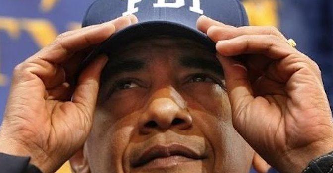 Bombshell: FBI Twice Refused To Wiretap Trump, So Obama Went Around Them – Your News Wire