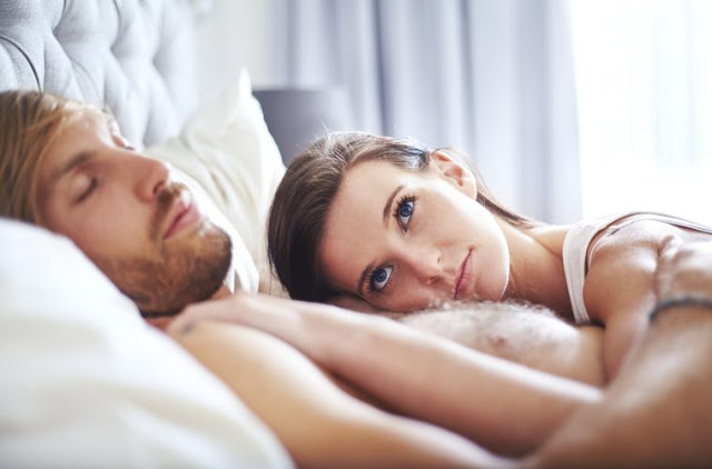 The Orgasm Gap: Why Some People Orgasm More Than Others & Why Orgasms Are So Misunderstood | Stillness in the Storm