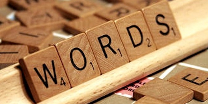 """It Is All a Word Game: Why """"Persons"""" Are Not Real – Prepare for Change"""