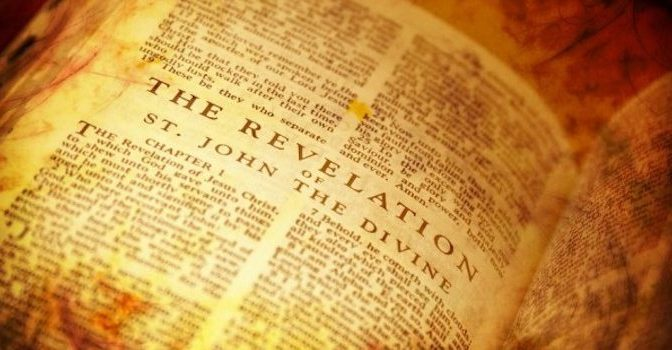 Bible Experts Say 2017 Is The Year Of The Rapture – Your News Wire