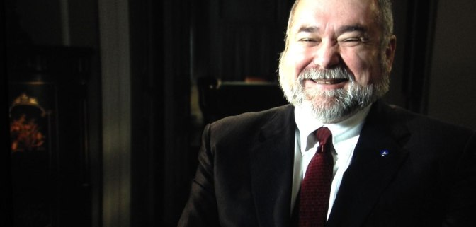 Deep State To PizzaGate: Truth Unsealed with Robert David Steele » The Event Chronicle