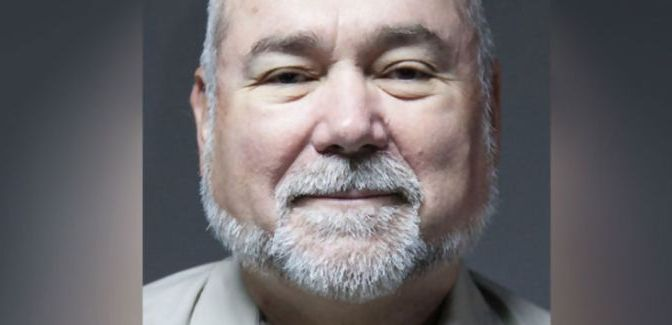 Words of Wisdom from Former CIA Agent Robert Steele — The Event Chronicle