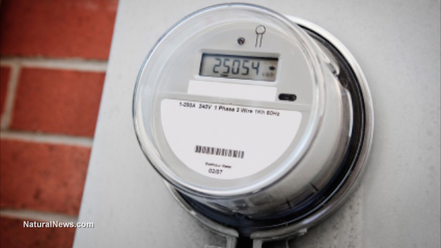 Smart Meters causing tidal wave of mysterious illnesses that strike people in their own homes – Prepare for Change