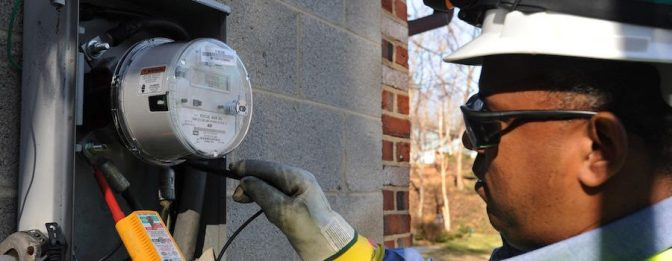 University Study Exposes 'Smart Meters Scam' – Your News Wire
