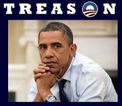 treason obama 2