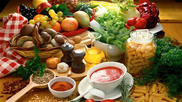 Diet Responsible For 45 Percent Of All Deaths From Heart Disease And Diabetes – Prepare for Change