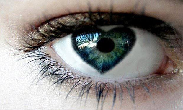10 Common Signs Of Spiritual Awakening Ascension Symptoms – Prepare for Change