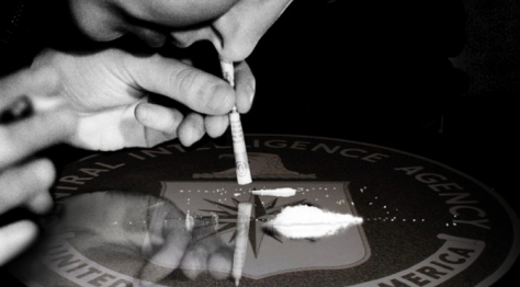 cia-drug-trafficking-672x372