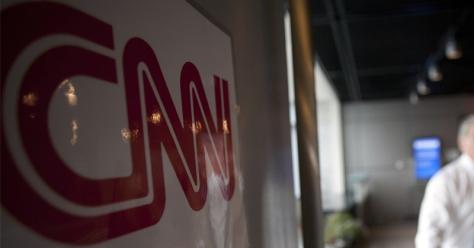 CNN: Rice Unmasking Story Is 'Fake News'