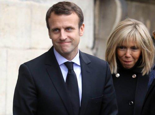 Comment-Emmanuel-Macron-est-tombe-amoureux-de-sa-femme-a-17-ans_portrait_w674.jpg
