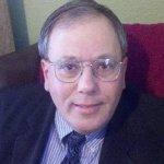 dr-william-mount2111111111