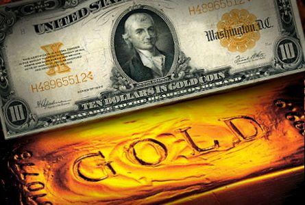 Image result for gold standard