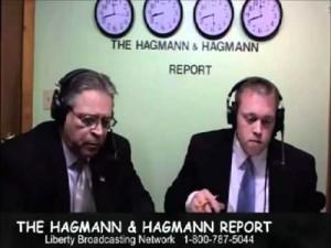 hagmanns