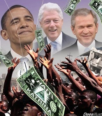 Image result for bush clinton obama pedo cabal