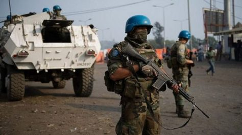 UN-peacekeepers-pedo-ring-678x381.jpg