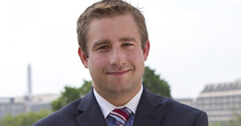 Did Wash Post Publish Dubious Russia Story to Distract From Seth Rich Bombshell?