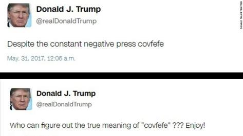 covfefe-trump