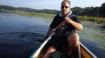 benjamin_fulford_in_canoe_2112