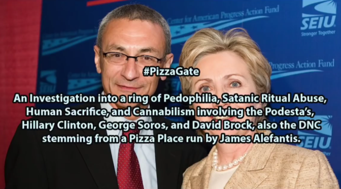 LIST OF KNOWN NAMES CONNECTED TO SATANIC CULTS/ PEDOPHILIA/CHILD-TRAFFICKING IN AMERICA: | SAVE THE CHILDREN!